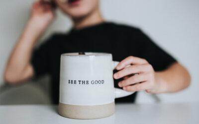 5 x positief denken op de werkvloer: zo beïnvloedt het werkprestaties